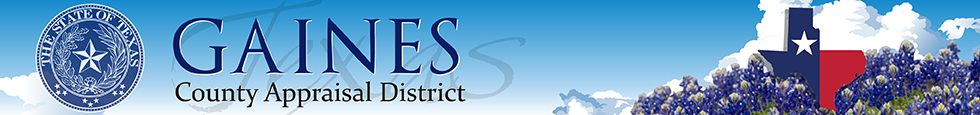 Seminold County Property Appraisal Report
